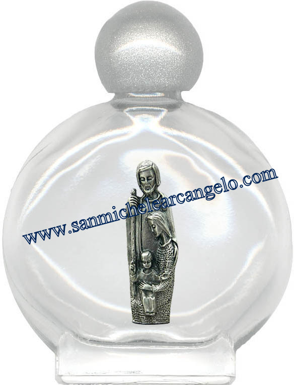 Made in Italy bottles for holy water  Italian holy water